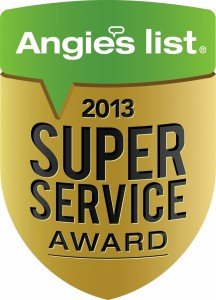 Angies-List-2013-Super-Service-Award-Logo
