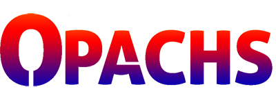 OPACHS A/C & HEATING SERVICES